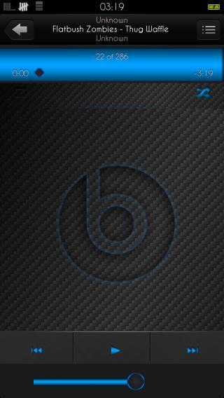 Download CF OS 1.0