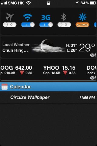 Download Circlize Retina 2.0