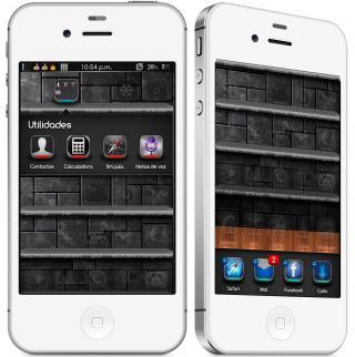 Download Cirrus HD/SD 1.0.2