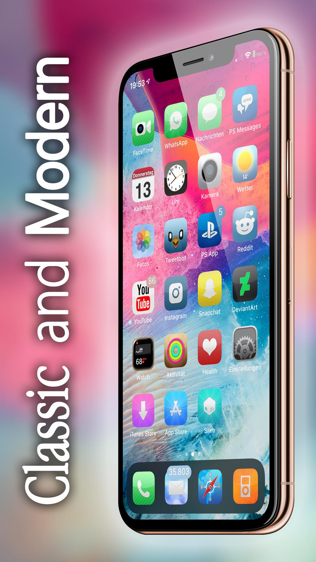 Download Classic 12 2.1