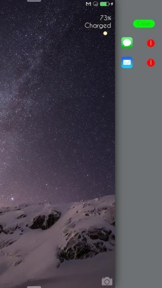 Download CleanLock 1.1.3k