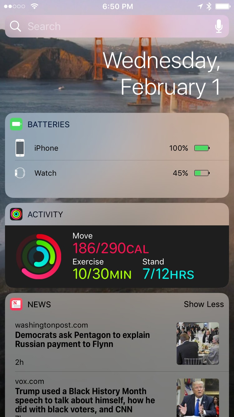 Download CleanNotifications10 1.0.1-1