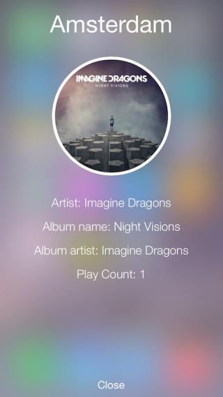 Download Clex2 (iOS 8) 1.0