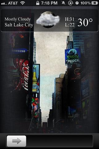 Download Cloud LS HD 1.0