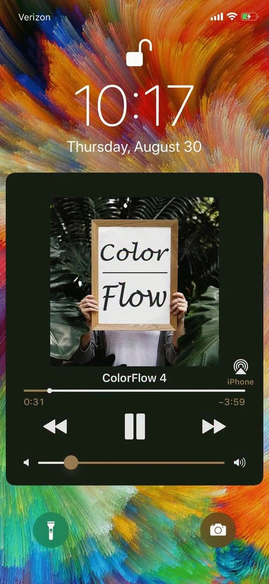 Download ColorFlow 4 1.2.2