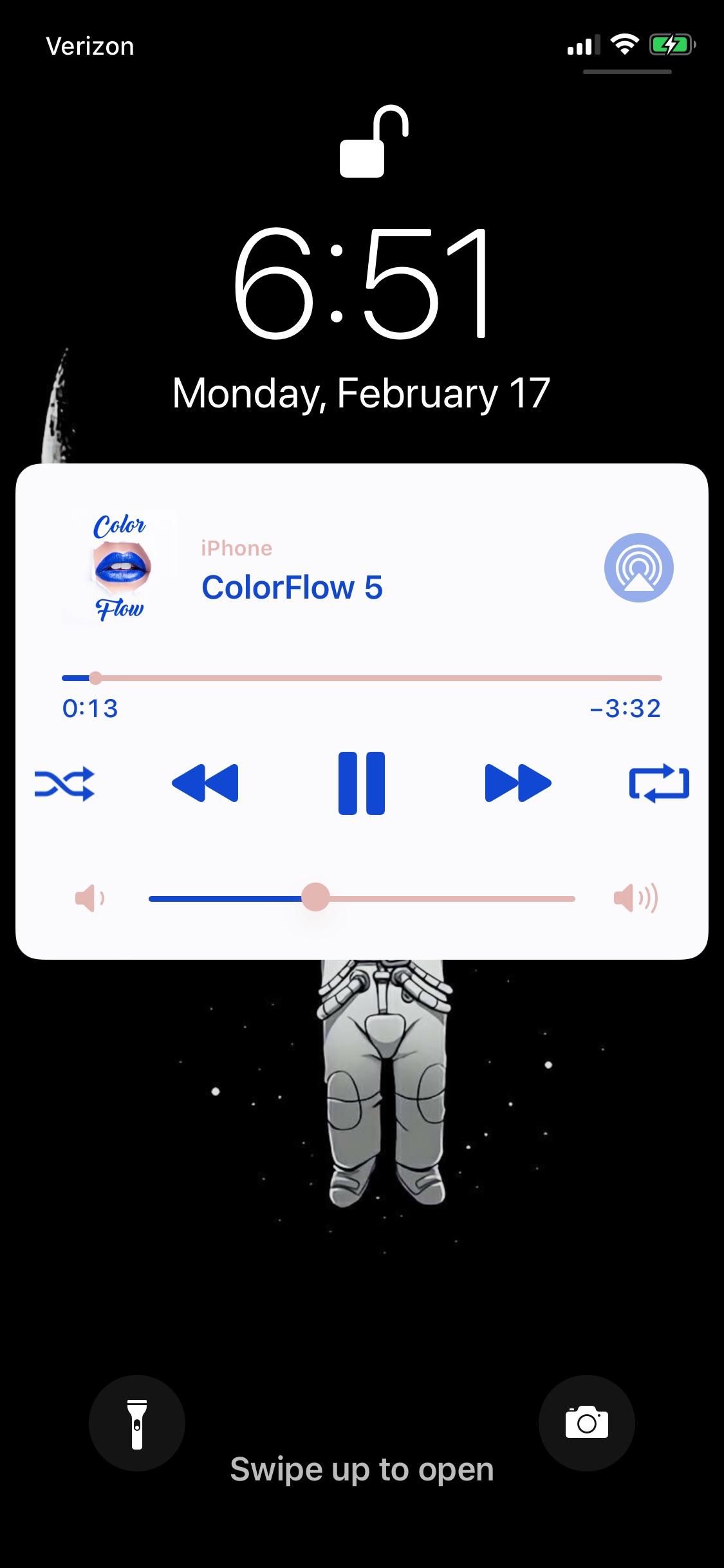 Download ColorFlow 5 (iOS 13) 1.0.6