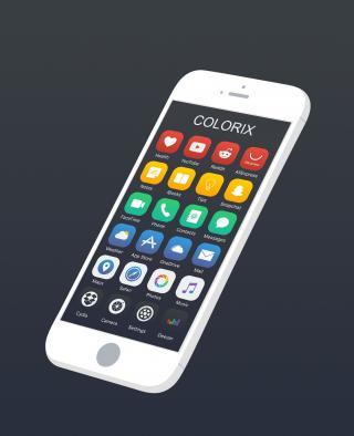 Download Colorix 1.1