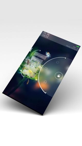 Download ConceptLS for iOS7 1.3