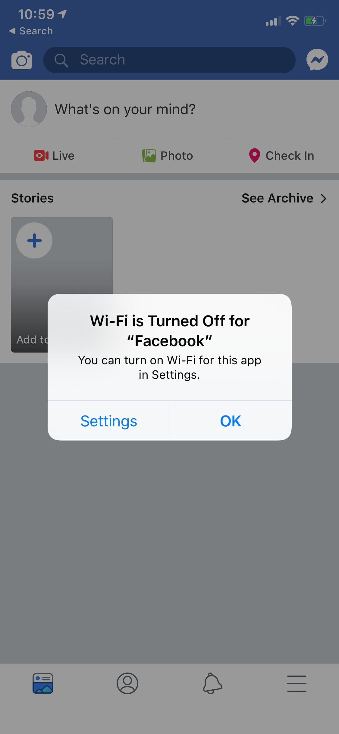 Download ConditionalWiFi4 1.0.0k