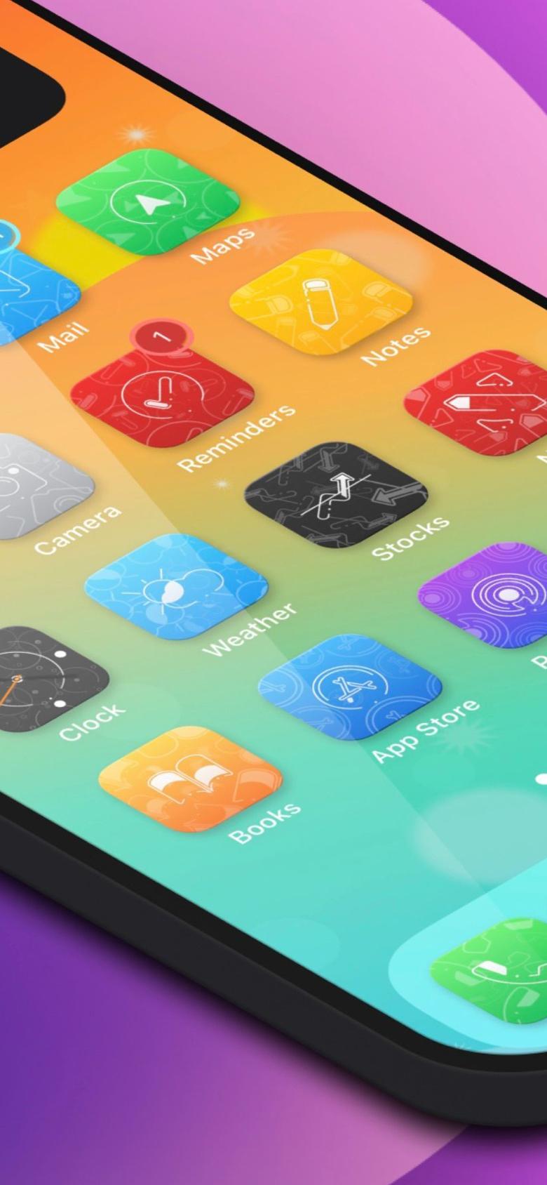 Download Confetti 1.1 free