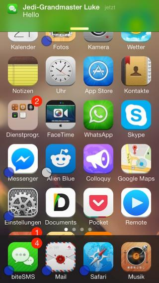 Download Coono 1.1-4