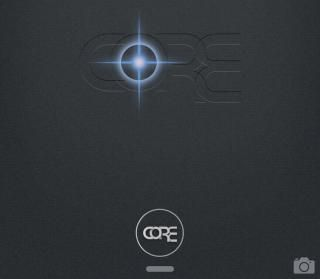 Download CORE LockGlyph 1.0