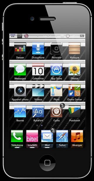 Download CoriUm i4/i5 1.0