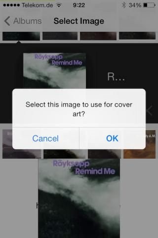 Download CoverArtExplorer 1.1