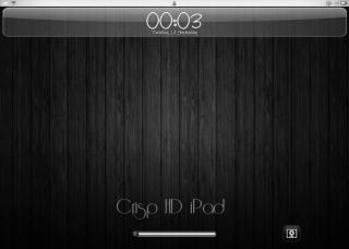 Download Crisp HD iPad 1.2