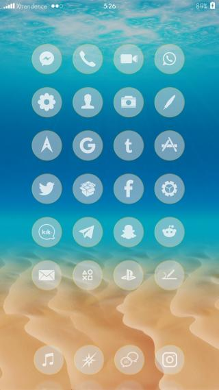 Download Crystalline 1.0