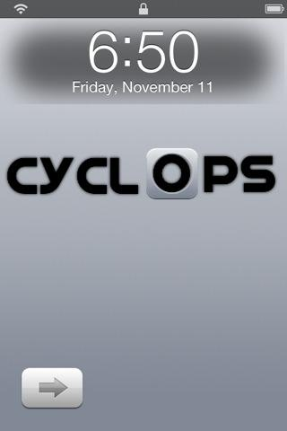 Download Cyclops HD 1.0.1