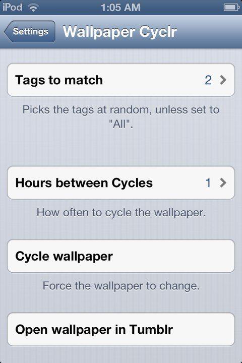 Download Wallpaper Cyclr 0.0.1-1