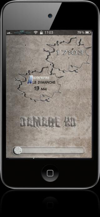 Download Damage HD 1.1