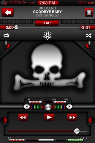 Download DARK5iD3 HD 1.0