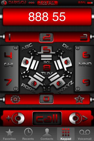 Download DARK5iD3 SD 1.0
