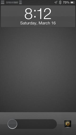 Download Darkness HD 1.1