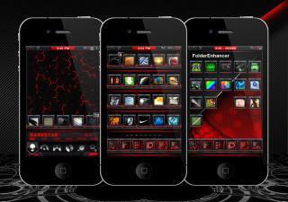 Download DARKSTAR HD 1.0