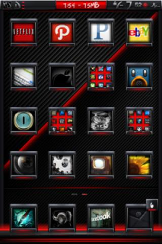 Download DARKSTAR HD iOS 5 ADD-ON 1.0