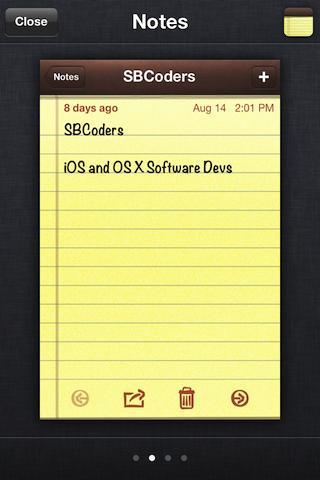 Download Dash 1.0.0
