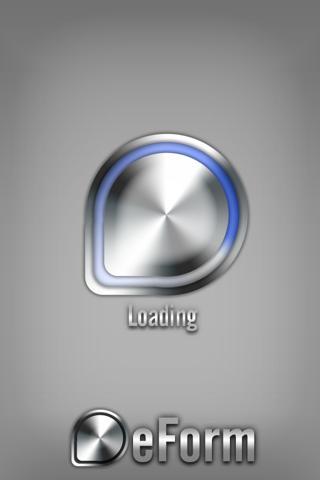 Download DeForm HD SD 1.2.1