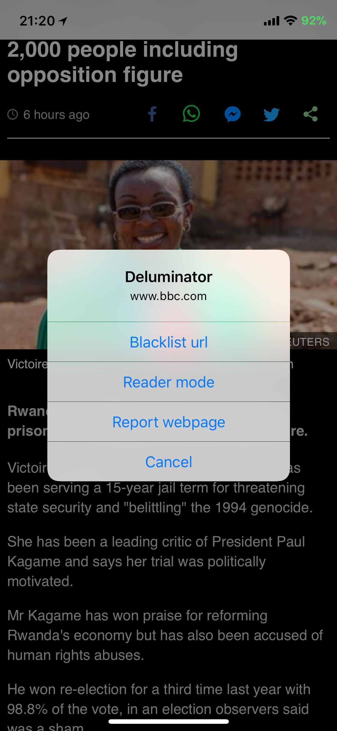 Download Deluminator 2.1.9