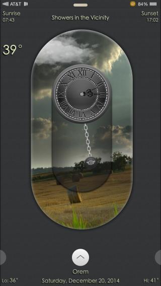 Download Desire LS Uniaw Pendulum i6 plus 1.0