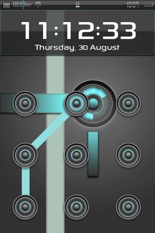 Download Destiny Androidlock XT 1.0