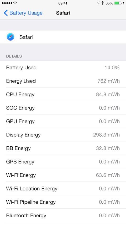 Download DetailedPowerUsage 1.0.2-1b