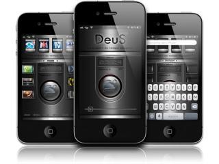 Download DeuS 1.0