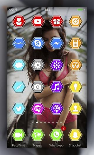 Download Diamonds 1.0