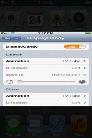 Download DisplayCandy 1.0.7-48