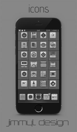 Download DIVINE S 1.0