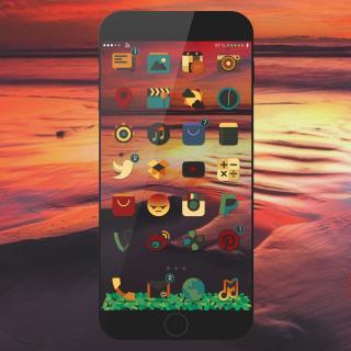 Download Dominion iOS9 1.2