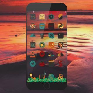 Download Dominion iOS9 iPadPro fix 1.0