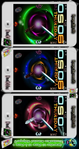 Download DooGeeMoa: Lily 1.00