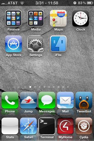 Download DoubleDock 2.0.0-2
