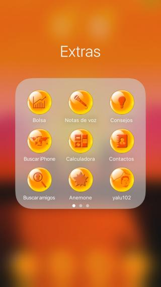 Download Dragon Ball iOS 10 1.1