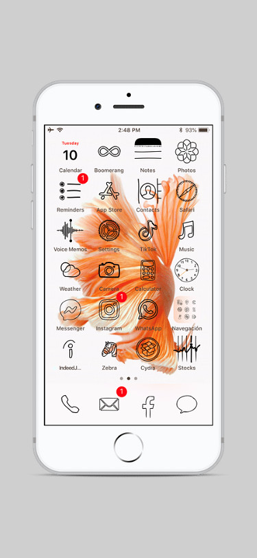 Download Draw iOS 1.2.5 free