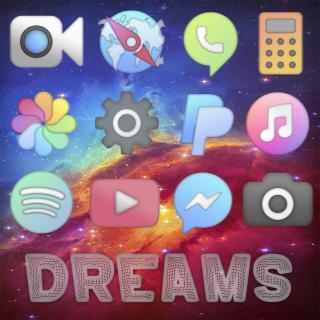 Download Dreams 1.0
