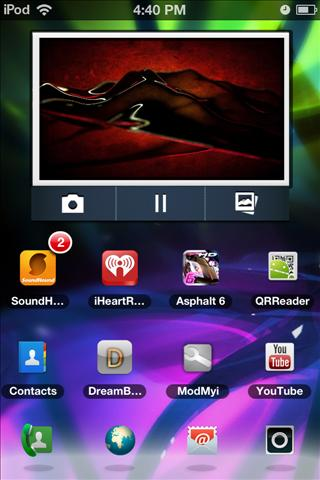 Download Droid Board HD 2.2