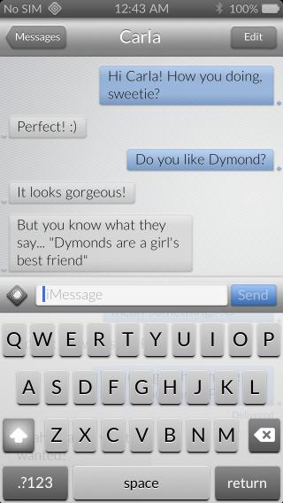 Download Dymond 1.3