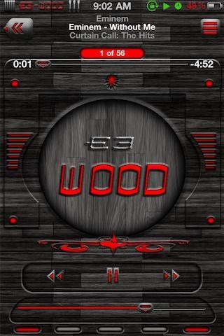 Download E3 W00D HD 1.0