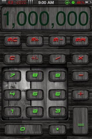 Download E3 W00D SD 1.0