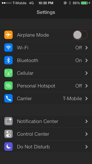 Download Eclipse (iOS 7) 1.4.6-5